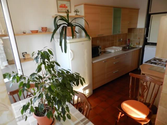 Apartment Hazim - 74641-A1 - Image 1 - Pula - rentals