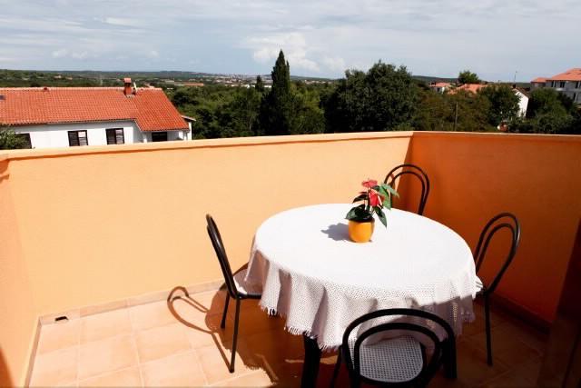 Apartment Andja - 74691-A2 - Image 1 - Banjole - rentals