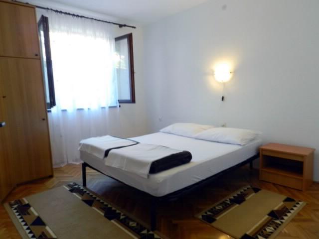 Apartments Marijeta - 74871-A3 - Image 1 - Pula - rentals