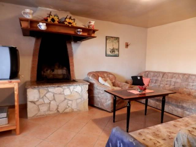 House Mario - 75121-K1 - Image 1 - Zminj - rentals