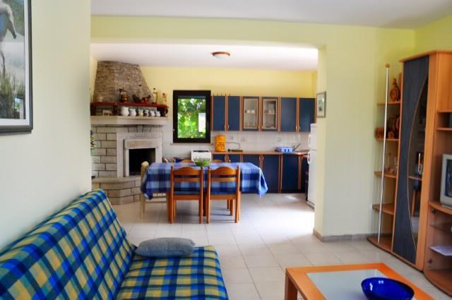 House Klaudio - 75291-K1 - Image 1 - Rovinj - rentals