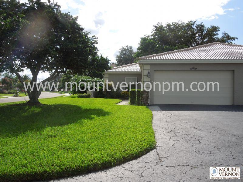 3118 Ringwood Meadow - Image 1 - Sarasota - rentals