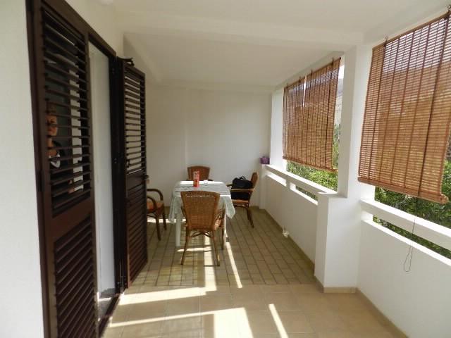 Apartments Marija - 13651-A3 - Image 1 - Pag - rentals