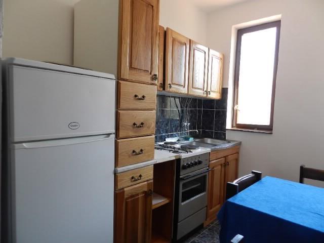 Apartments Ante - 13961-A3 - Image 1 - Mandre - rentals