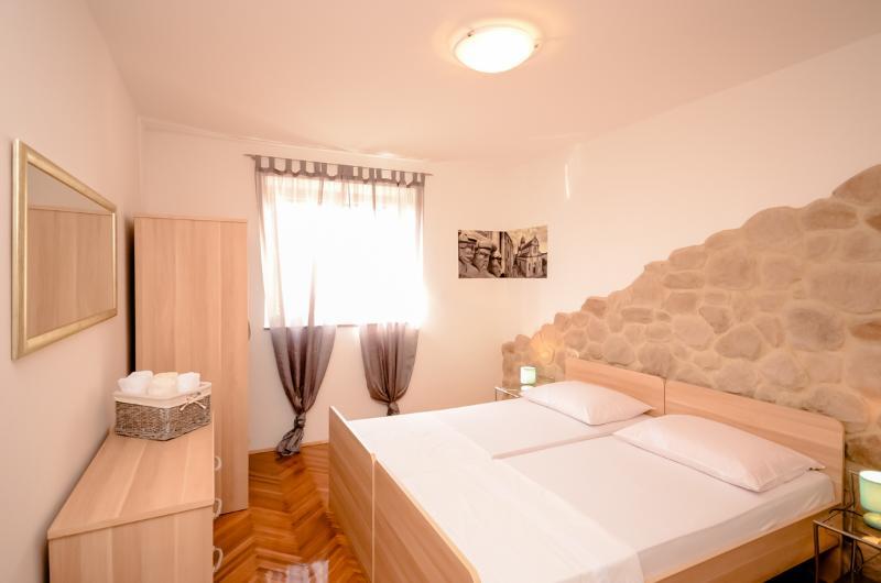 Apartment Ivan - 14011-A1 - Image 1 - Sibenik - rentals