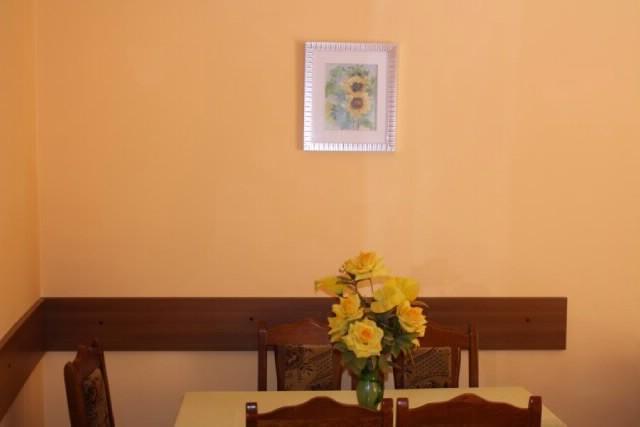 Apartments Ivica - 14051-A1 - Image 1 - Zadar - rentals