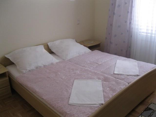 Apartment Ivo - 24041-A2 - Image 1 - Srima - rentals