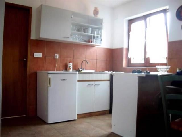 Apartment Marija - 24341-A1 - Image 1 - Rogoznica - rentals