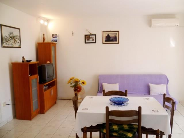 Apartments Branko - 24391-A1 - Image 1 - Razanj - rentals