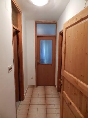 Apartments Ana - 26061-A1 - Image 1 - Grebastica - rentals