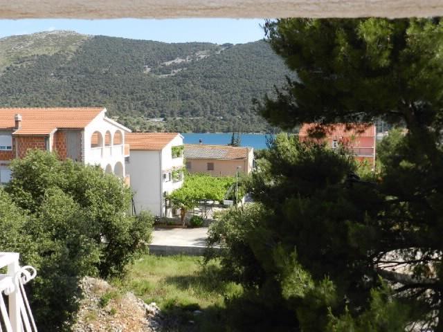 Apartments Ana - 26061-A3 - Image 1 - Grebastica - rentals