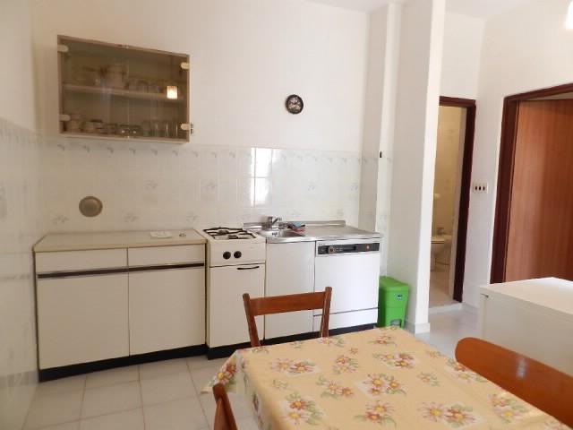 Apartments Krešimir - 26851-A2 - Image 1 - Pag - rentals