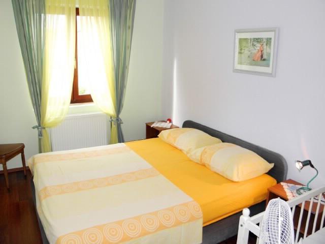 Apartments Josip - 27001-A2 - Image 1 - Turanj - rentals