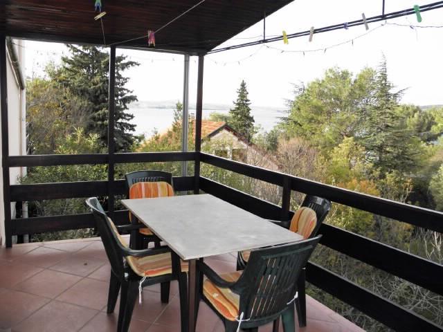 Apartments Ivan - 27031-A2 - Image 1 - Rovanjska - rentals