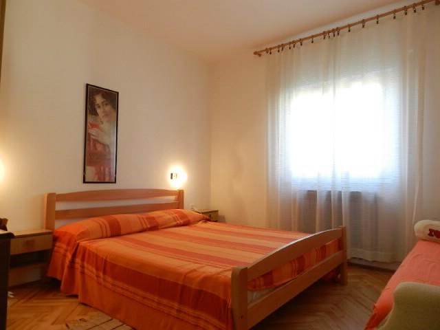 Apartments Ante - 27951-A1 - Image 1 - Pag - rentals
