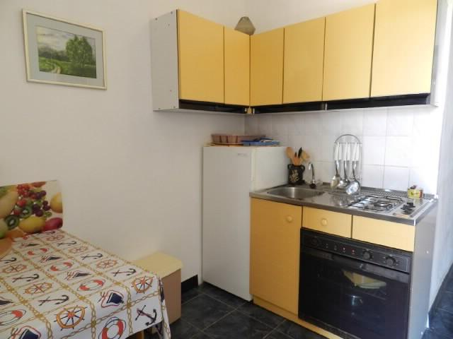 Apartments Ante - 27951-A2 - Image 1 - Pag - rentals