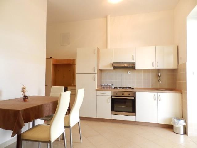 Apartments Marko - 27981-A1 - Image 1 - Raslina - rentals