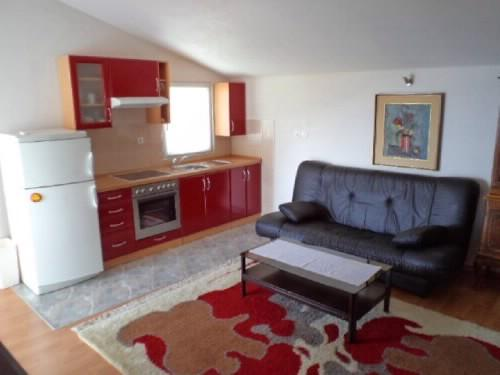 Apartments Milica - 30141-A2 - Image 1 - Okrug Donji - rentals