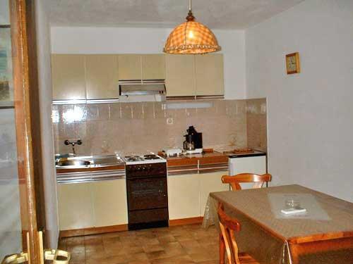 Apartments Mate - 30671-A1 - Image 1 - Bol - rentals