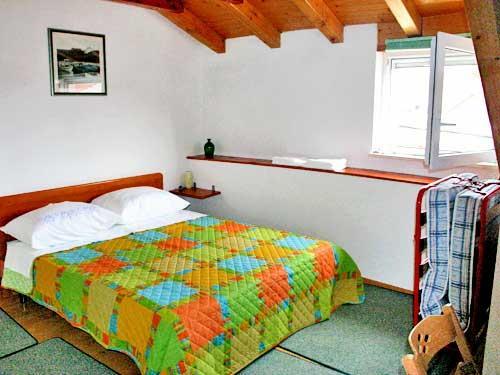 Apartments Ivo - 32171-A1 - Image 1 - Omis - rentals