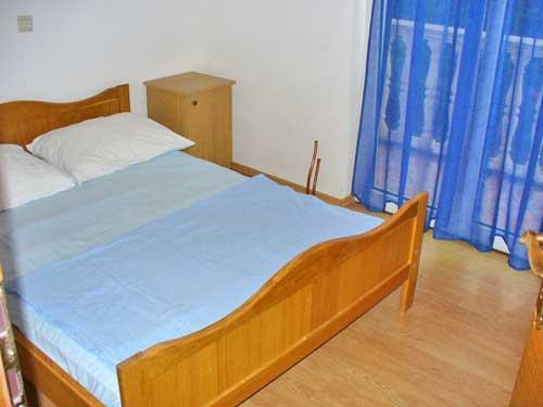 Apartments Marina - 32571-A1 - Image 1 - Okrug Gornji - rentals