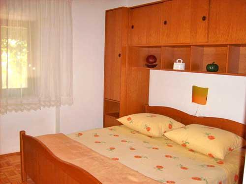 Apartment Jadranka - 33381-A1 - Image 1 - Vinisce - rentals