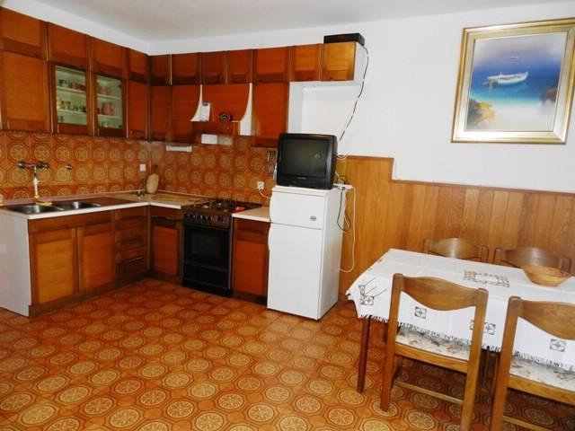 Apartments Mirjana - 33511-A1 - Image 1 - Hvar - rentals
