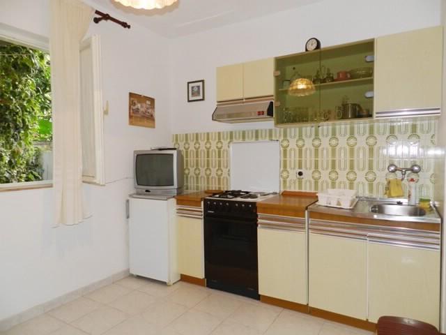 Apartments Mirjana - 33511-A2 - Image 1 - Hvar - rentals