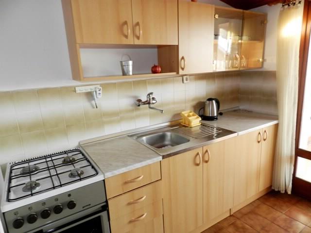 Apartments Marija - 34031-A2 - Image 1 - Ivan Dolac - rentals