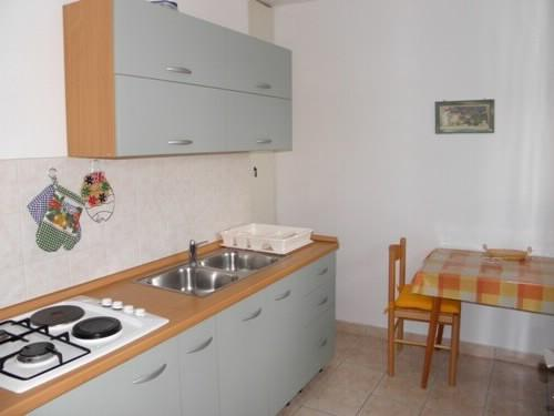 Apartments Jakov - 35991-A1 - Image 1 - Jelsa - rentals