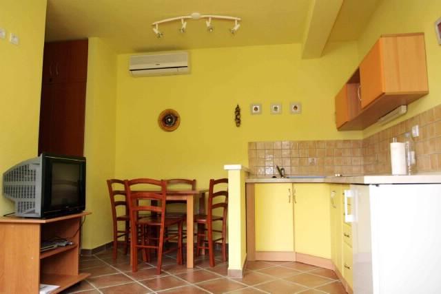 Apartments Marija - 36871-A1 - Image 1 - Drvenik - rentals