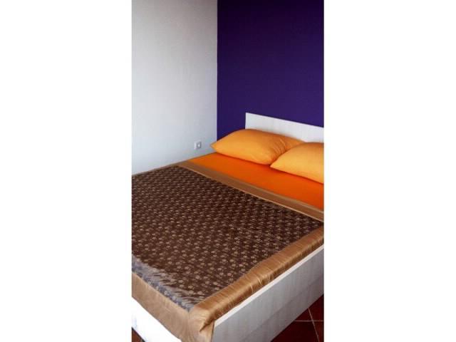 Apartments Marija - 36871-A5 - Image 1 - Drvenik - rentals