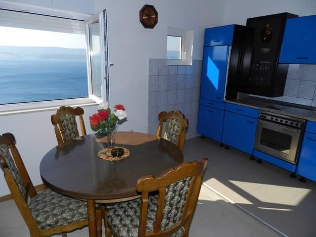 Apartments Zoran - 37781-A3 - Image 1 - Stanici - rentals