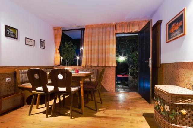 House Iris - 37871-K1 - Image 1 - Makarska - rentals