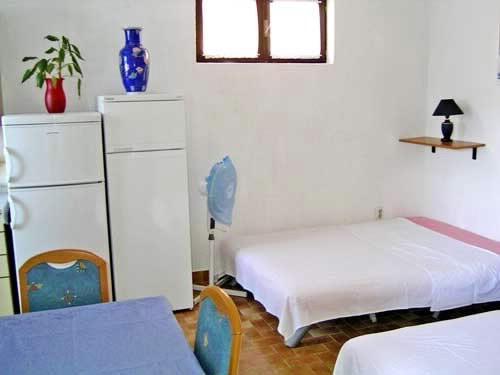 Apartments Petar - 37962-A3 - Image 1 - Lokva Rogoznica - rentals