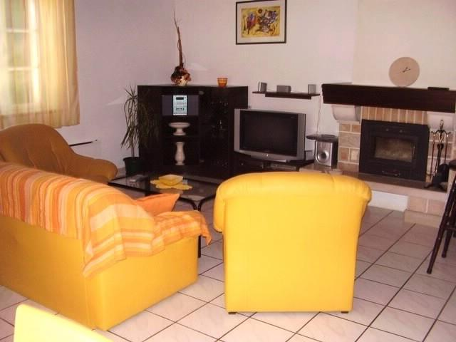 Apartments Joško - 38461-A1 - Image 1 - Postira - rentals