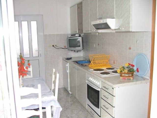 Apartments DARKA - 38691-A3 - Image 1 - Bol - rentals