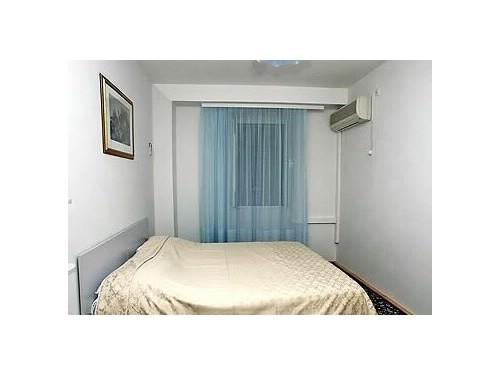 Apartments Toni - 41151-A1 - Image 1 - Komiza - rentals