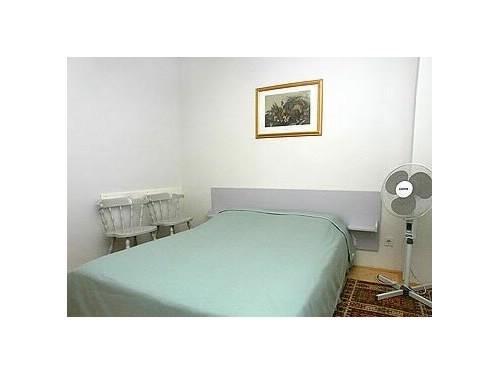 Apartments Toni - 41151-A3 - Image 1 - Komiza - rentals