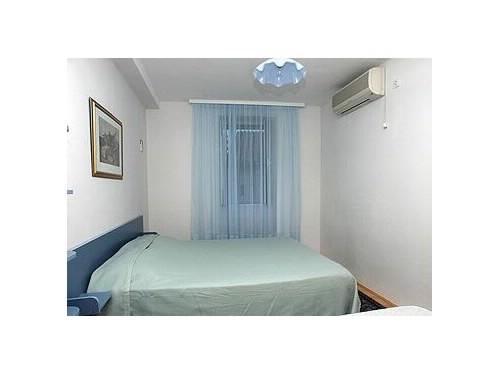 Apartments Toni - 41151-A4 - Image 1 - Komiza - rentals