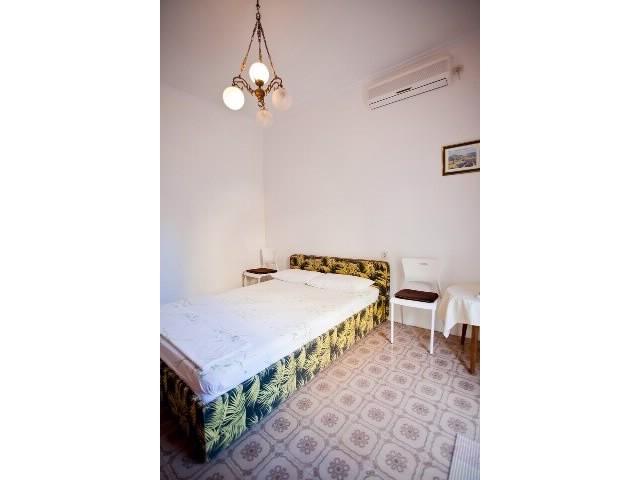 Apartments Petar - 41821-A1 - Image 1 - Komiza - rentals