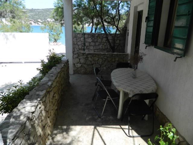 House Ivica - 42351-K1 - Image 1 - Sevid - rentals
