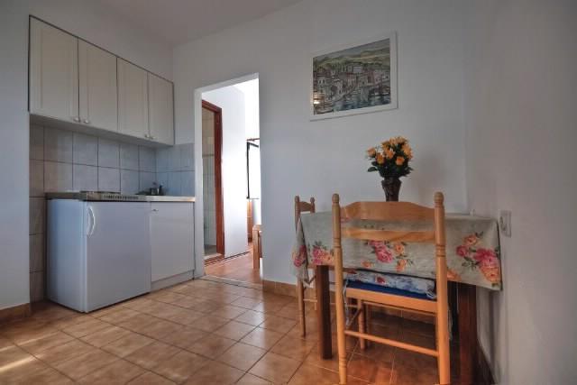 Apartments Igor - 42571-A4 - Image 1 - Stari Grad - rentals