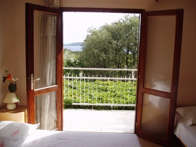 Apartments Nenad - 42811-A2 - Image 1 - Vinisce - rentals