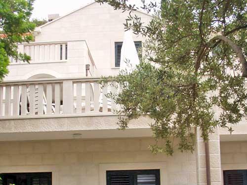 Apartments Anka - 50041-A2 - Image 1 - Cavtat - rentals