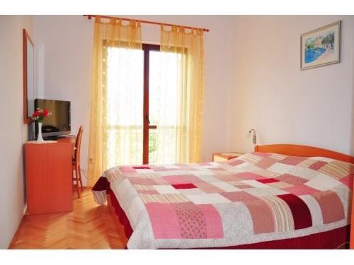 Apartments Pero - 50341-A1 - Image 1 - Cavtat - rentals