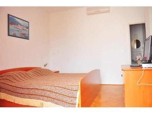 Apartments Pero - 50341-A2 - Image 1 - Cavtat - rentals