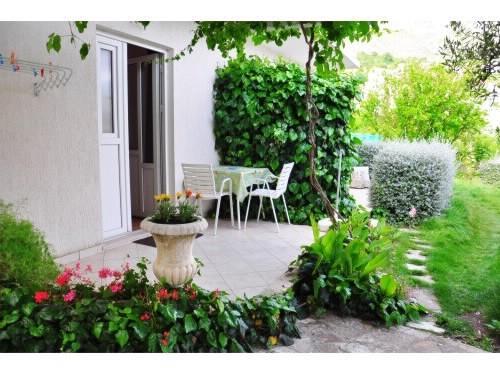 Apartments Marija - 50711-A3 - Image 1 - Mlini - rentals