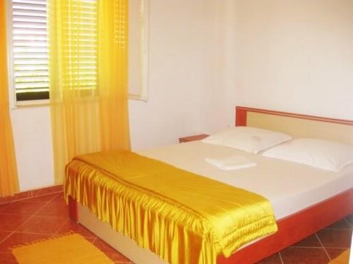 Apartments Ivan - 50881-A3 - Image 1 - Brna - rentals