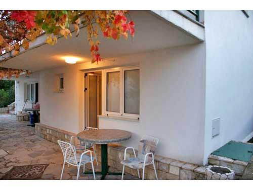 Apartments Jurica - 51011-A1 - Image 1 - Dubrovnik-Neretva County - rentals
